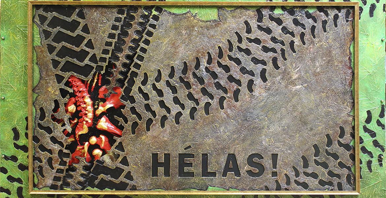 HELAS1170_600